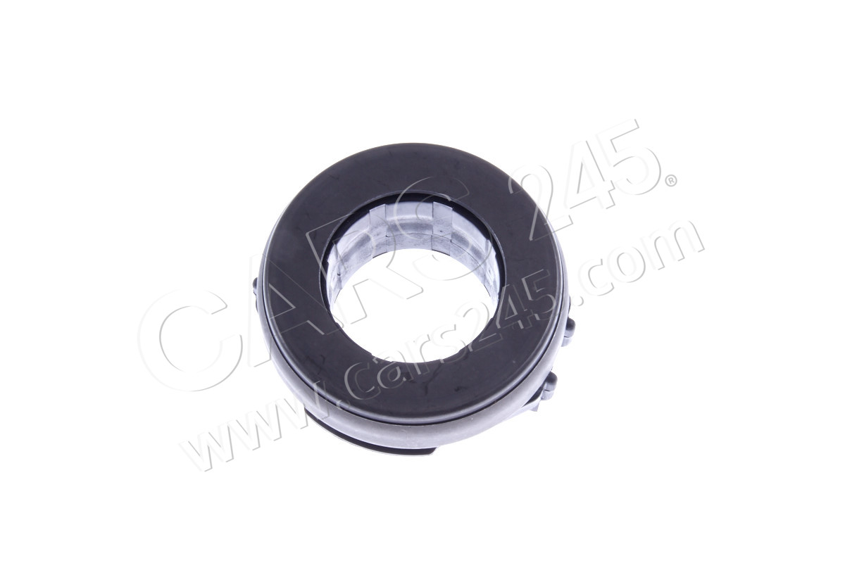 CLUTCH RELEASE BEARING BMW 21517547077