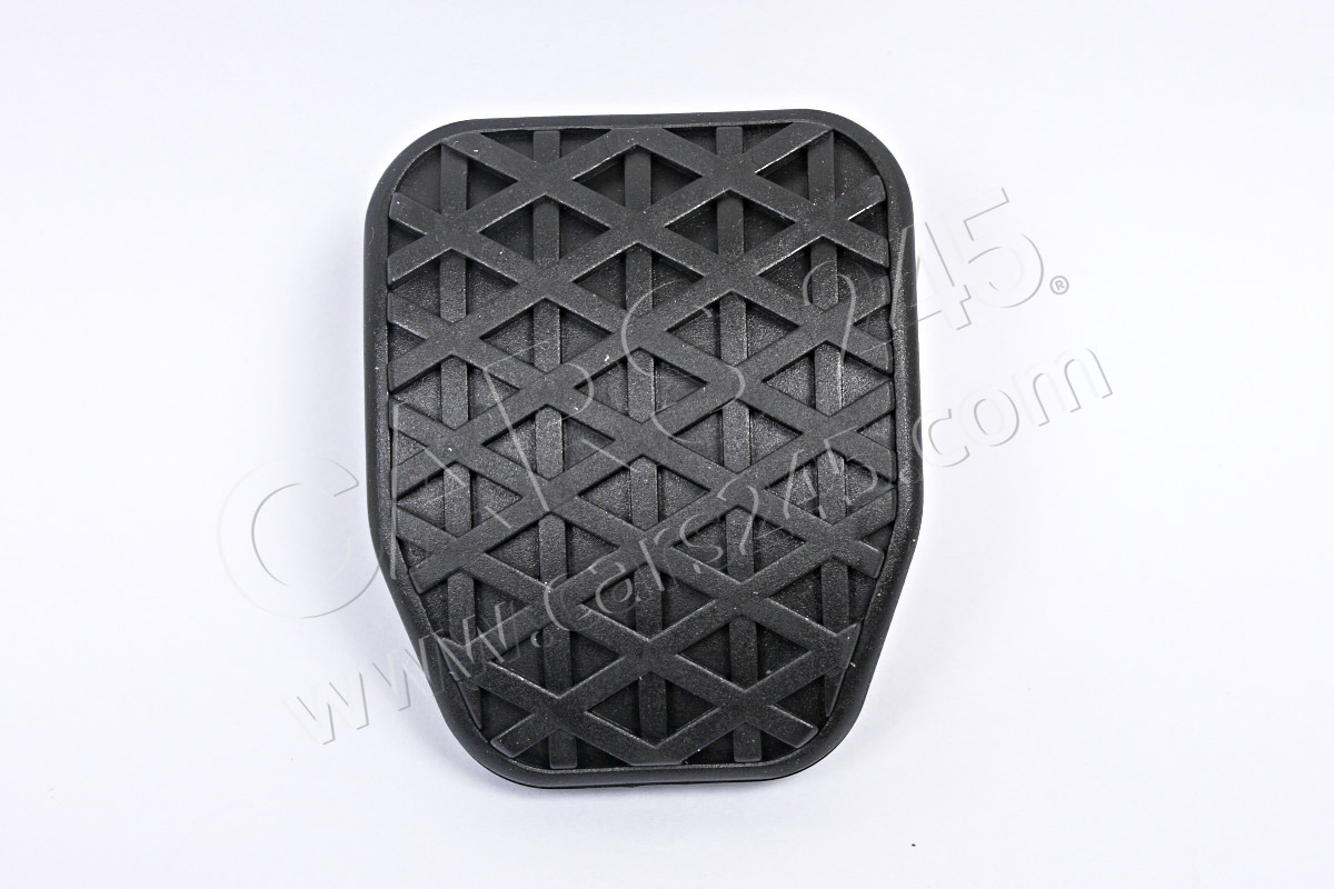 Rubber pad BMW 35211160422