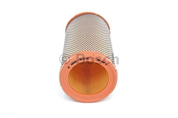 Air Filter BOSCH 1457433624 main