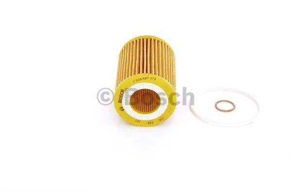 Oil Filter BOSCH F026407173 main