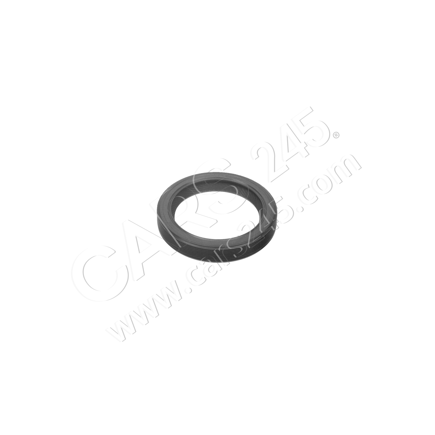 Shaft Seal, intermediate shaft FEBI BILSTEIN 09740