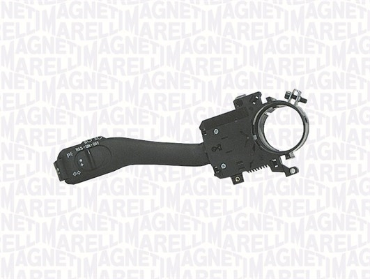 Steering Column Switch MAGNETI MARELLI 000050099010 main