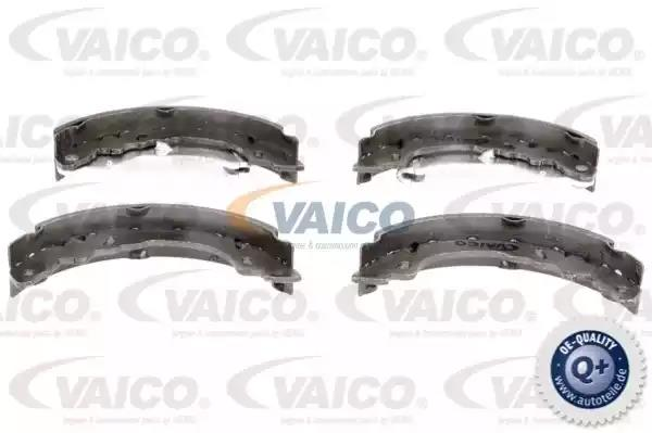 Brake Shoe Set VAICO V24-0545 main