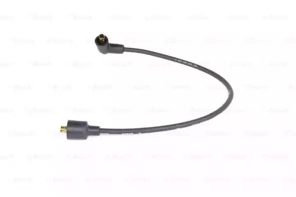 Ignition Cable BOSCH 0986356042 3