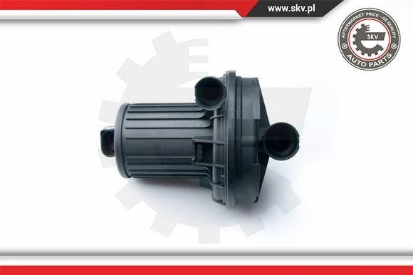 Secondary Air Pump SKV Germany 96SKV200 main