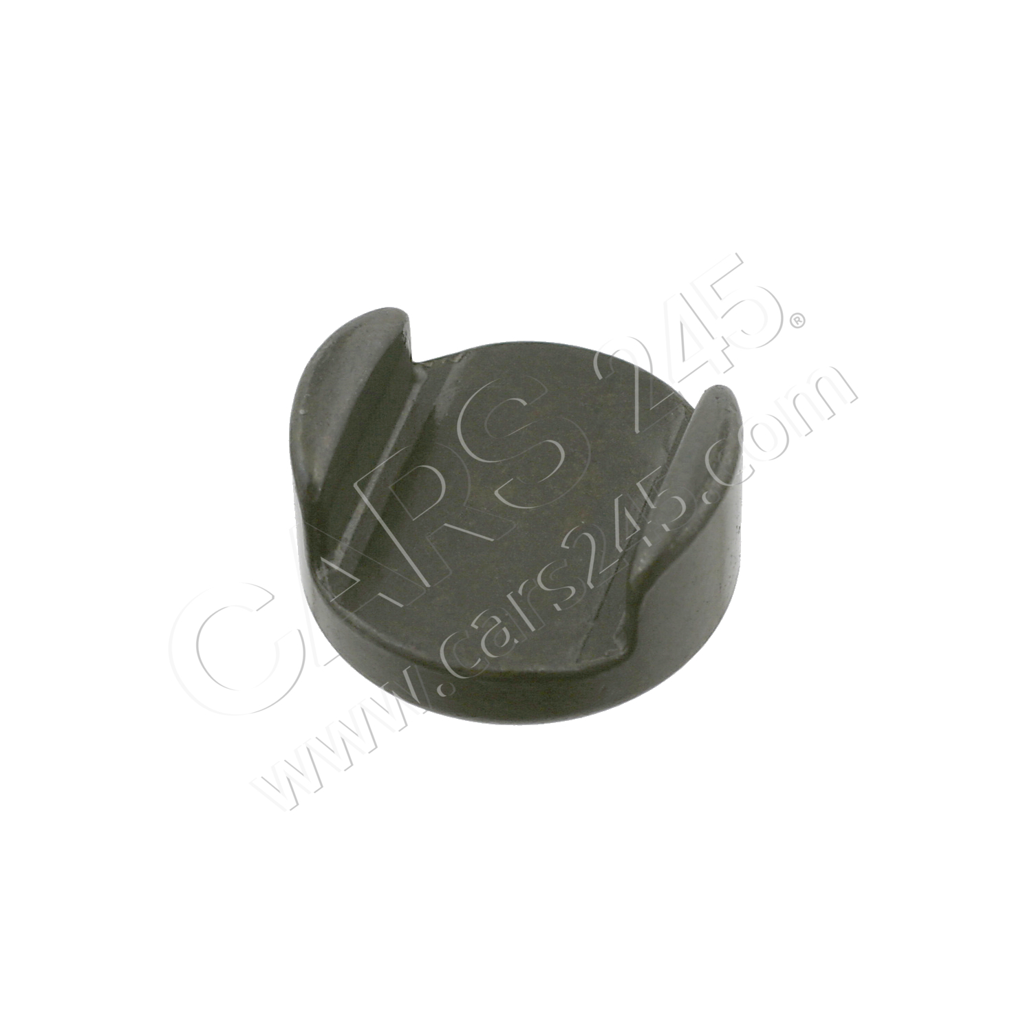 Thrust Piece, inlet/outlet valve SWAG 40330001