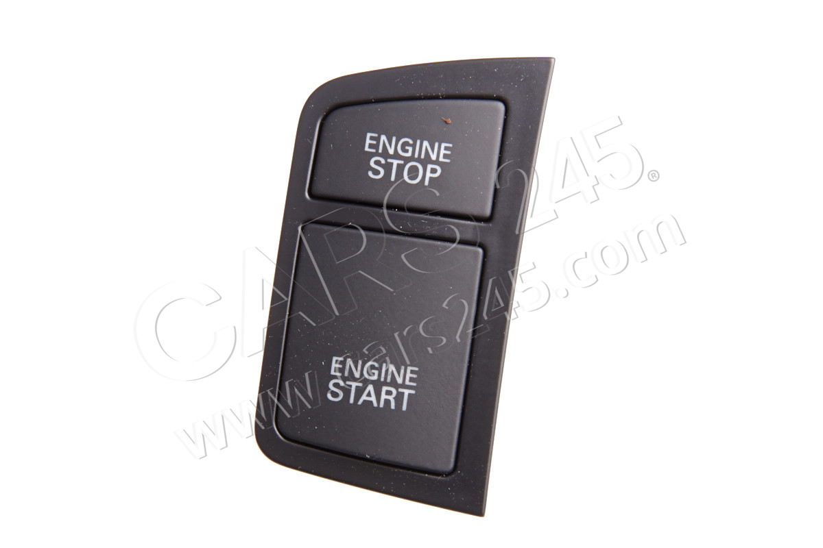 Start/stop switch AUDI / VOLKSWAGEN 4F1905217CVUV main
