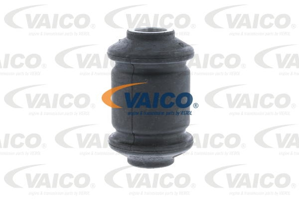 Control Arm-/Trailing Arm Bush VAICO V10-1378 main