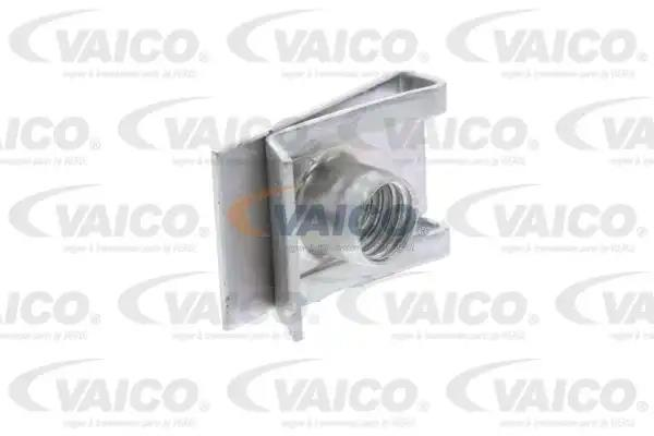 Nut VAICO V25-0603 main