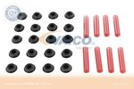 Seal Set, valve stem VAICO V30-9945