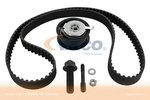 Timing Belt Kit VAICO V10-4160
