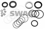 Gasket Set, steering gear SWAG 20919862