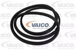 Seal, boot-/cargo area lid VAICO V30-1561