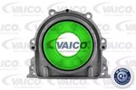 Shaft Seal, crankshaft VAICO V30-6142
