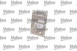 Ballast, gas discharge lamp VALEO 44861