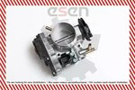 Throttle body SKV Germany 12SKV036