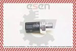 Pressure Switch, air conditioning SKV Germany 95SKV103