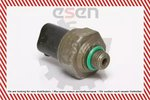 Pressure Switch, air conditioning SKV Germany 95SKV113