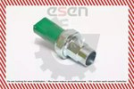 Pressure Switch, air conditioning SKV Germany 95SKV121