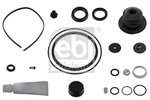 Repair Kit, clutch booster FEBI BILSTEIN 44626