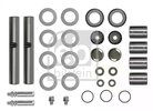 Repair Kit, kingpin FEBI BILSTEIN 48247