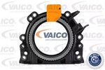 Shaft Seal, crankshaft VAICO V10-3683