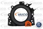 Shaft Seal, crankshaft VAICO V10-3684