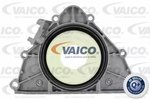 Shaft Seal, crankshaft VAICO V20-2735