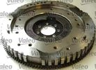 Flywheel VALEO 836004