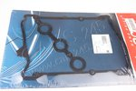 Gasket Set, cylinder head cover TOPRAN 109437786