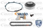 Timing Chain Kit VAICO V10-10003