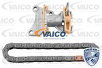 Timing Chain Kit VAICO V10-10003-BEK