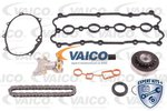 Repair Kit, camshaft adjustment VAICO V10-5606